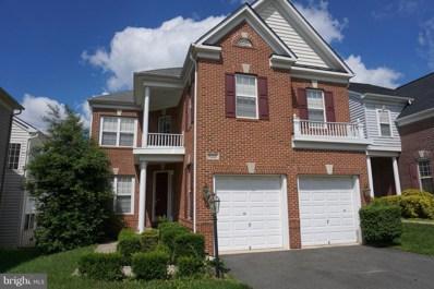 9050 Galvin Lane, Lorton, VA 22079 - MLS#: 1001768232