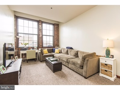 315 New Street UNIT 614, Philadelphia, PA 19106 - MLS#: 1001768288