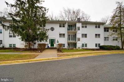 7094 Spring Garden Drive UNIT 2, Springfield, VA 22150 - MLS#: 1001768472
