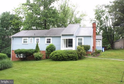 2200 Victor Court, Silver Spring, MD 20906 - MLS#: 1001768776