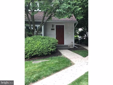 4507 Adams Court, Chester Springs, PA 19425 - #: 1001768790