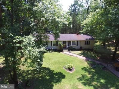 111 Karen Circle, Coatesville, PA 19320 - MLS#: 1001768946