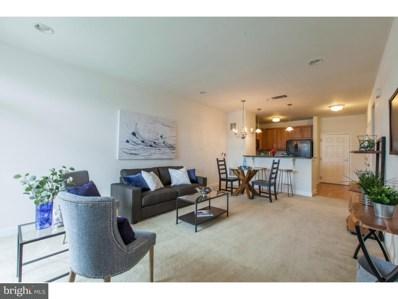 200 W Elm Street UNIT 1119, Conshohocken, PA 19428 - MLS#: 1001768952