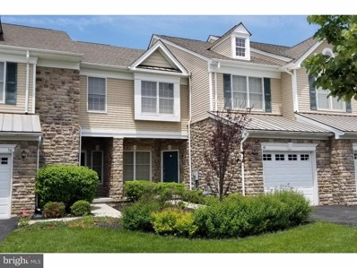 48 Tree Swallow Drive, Princeton, NJ 08540 - #: 1001769080