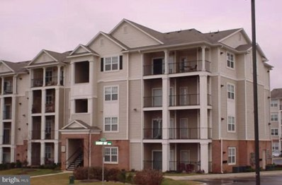 13500 Derry Glen Court UNIT 302, Germantown, MD 20874 - MLS#: 1001769230