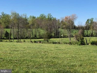 Homeland Road, Rixeyville, VA 22737 - MLS#: 1001769294