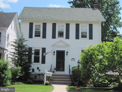 336 Juniper Street, Quakertown, PA 18951 - MLS#: 1001769342
