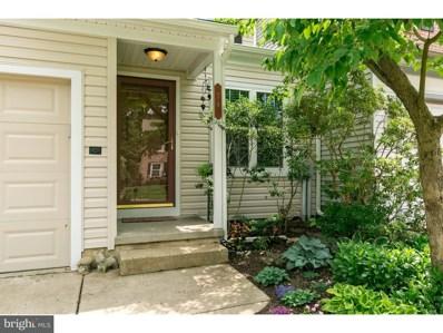 74 Farnwood Road, Mount Laurel, NJ 08054 - #: 1001769510