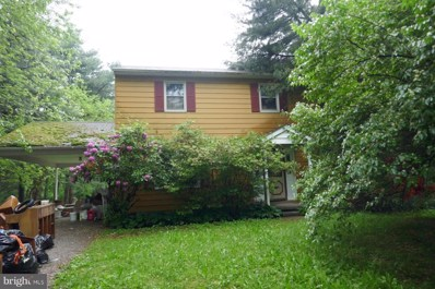 7129 Sunshine Avenue, Kingsville, MD 21087 - MLS#: 1001769566