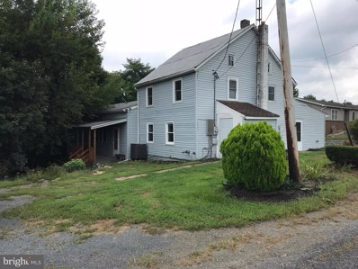 2778 Keefer Road, Chambersburg, PA 17201 - #: 1001769634
