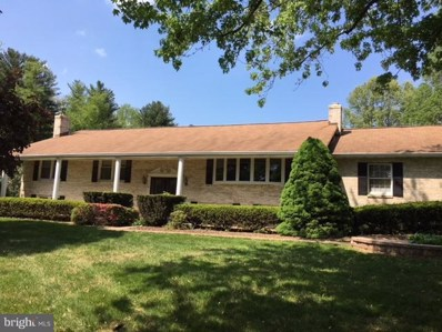 12795 Buttercup Court, West Friendship, MD 21794 - MLS#: 1001769756