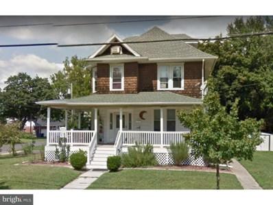 136 Broadway, Laurel Springs, NJ 08021 - #: 1001769790