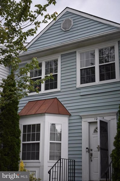 12313 Sandy Point Court, Silver Spring, MD 20904 - MLS#: 1001770034