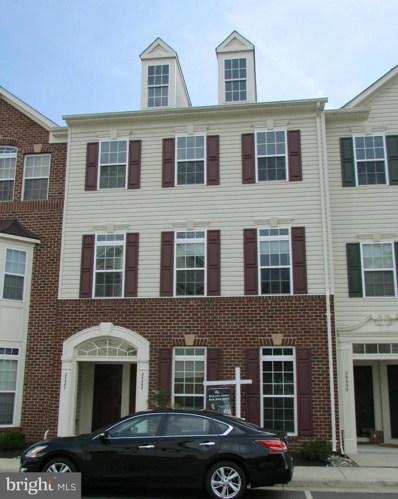 25355 Patriot Terrace, Aldie, VA 20105 - MLS#: 1001770042