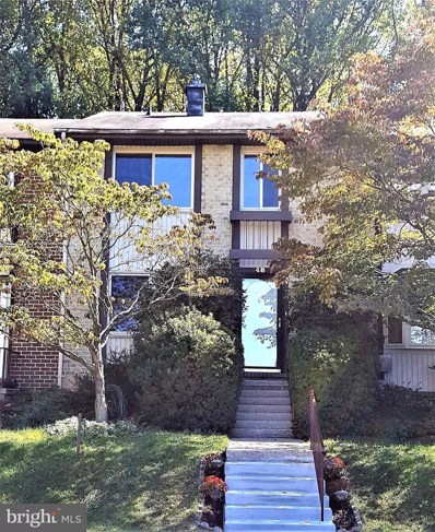 48 Bideford Court, Baltimore, MD 21234 - MLS#: 1001770481