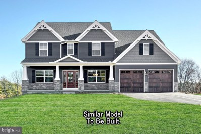 Cool Springs Road, North East, MD 21901 - #: 1001770689
