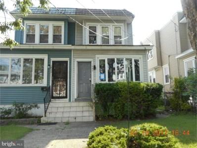 1843 44TH Street, Pennsauken, NJ 08110 - MLS#: 1001770849