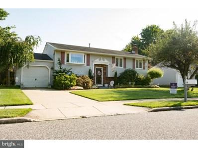 13 Monroe Drive, Clementon, NJ 08021 - MLS#: 1001771039