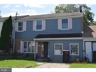 1714 Kingswood Place, Clementon, NJ 08021 - MLS#: 1001771049