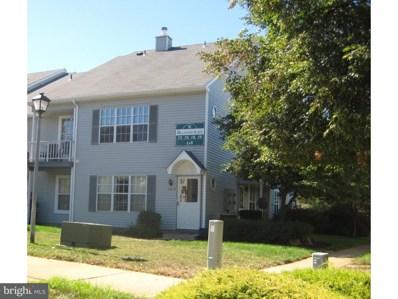 378B Delancey Place, Mount Laurel, NJ 08054 - MLS#: 1001771206
