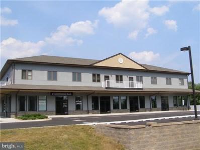 150 Lawrenceville Pennington UNIT #5, Lawrenceville, NJ 08648 - MLS#: 1001771508
