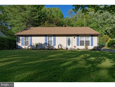 13 Orion Way, Sewell, NJ 08080 - MLS#: 1001772277