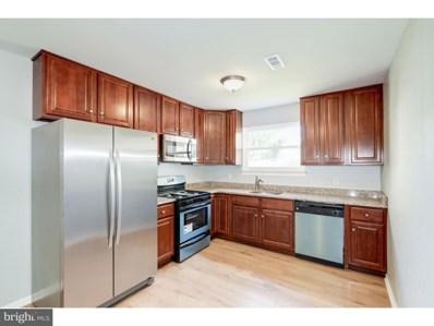 9 Lunar Lane, Sewell, NJ 08080 - MLS#: 1001772735