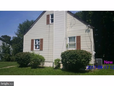 227 Deptford Road, Glassboro, NJ 08028 - MLS#: 1001772785