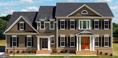 Sunny Ridge, Round Hill, VA 20141 - MLS#: 1001773143