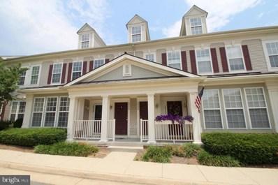 20228 MacGlashan Terrace UNIT 20228, Ashburn, VA 20147 - MLS#: 1001773265