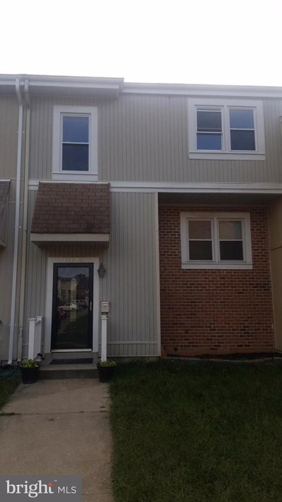 6427 Whitwell Court, Fort Washington, MD 20744 - MLS#: 1001773719