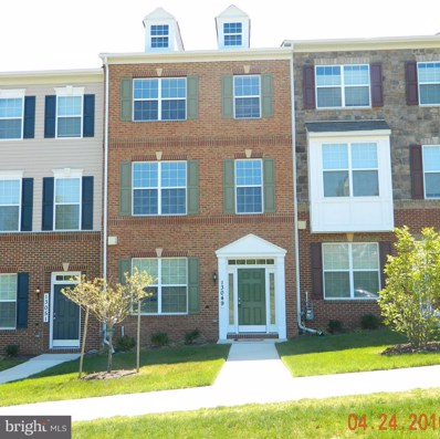 13049 Sheffield Manor Drive, Silver Spring, MD 20904 - MLS#: 1001773899