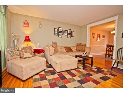 3351 Ainslie Street, Philadelphia, PA 19129 - MLS#: 1001774024