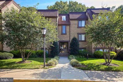 1659 Parkcrest Circle UNIT 300, Reston, VA 20190 - MLS#: 1001774373