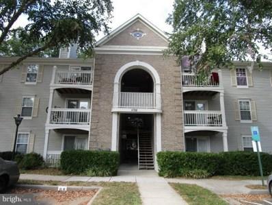 5708 Olde Mill Court UNIT 127, Alexandria, VA 22309 - MLS#: 1001774413