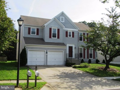 7131 Mathew Street, Greenbelt, MD 20770 - MLS#: 1001774633