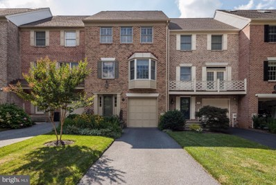 204 Castletown Road, Lutherville Timonium, MD 21093 - MLS#: 1001775253
