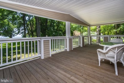 21180 Chesapeake Road, Chestertown, MD 21620 - MLS#: 1001775284