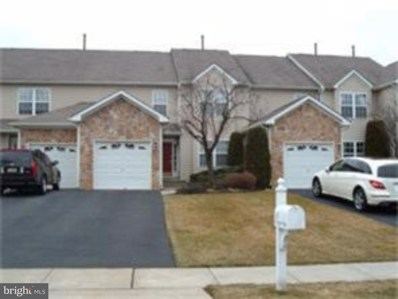 16 Hogan Way, Moorestown, NJ 08057 - MLS#: 1001775702