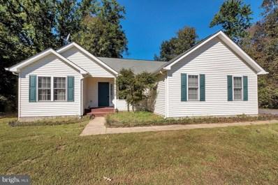 10441 Hutchison Lane, King George, VA 22485 - MLS#: 1001775867