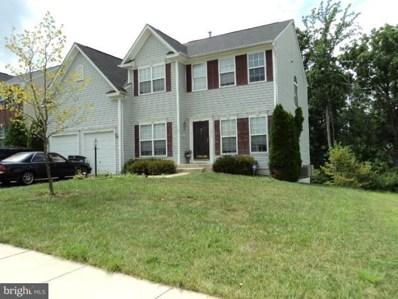 14578 General Washington Drive, Woodbridge, VA 22193 - MLS#: 1001775919