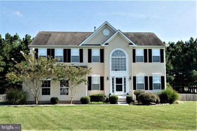 32655 Meadowlark Lane, Easton, MD 21601 - MLS#: 1001776099