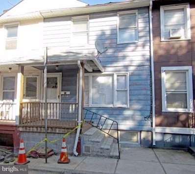 4119 Grace Court, Baltimore City, MD 21226 - MLS#: 1001776235
