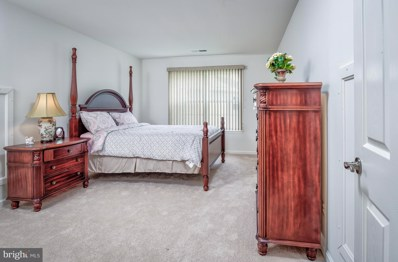 13304 Digges Terrace, Fort Washington, MD 20744 - MLS#: 1001776350
