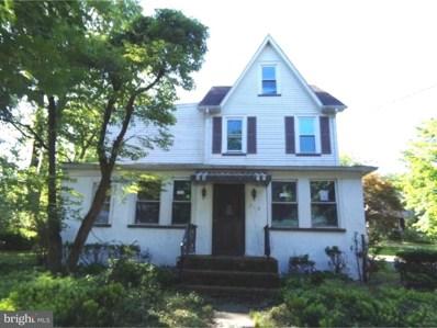300 N Forklanding Road, Cinnaminson, NJ 08077 - MLS#: 1001776368