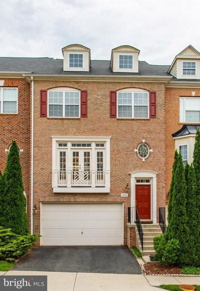 12014 English Maple Lane, Fairfax, VA 22030 - MLS#: 1001776412