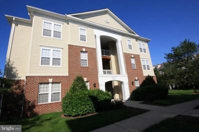 22691 Blue Elder Terrace UNIT 204, Ashburn, VA 20148 - MLS#: 1001776458
