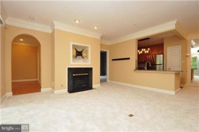 11301 Westbrook Mill Lane UNIT 203, Fairfax, VA 22030 - MLS#: 1001776735