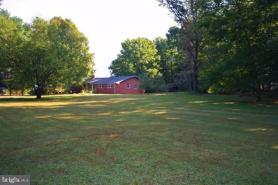 2287 Spotswood Trail, Barboursville, VA 22923 - #: 1001776851