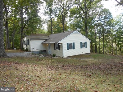 149 Red Squirrel Road, Harpers Ferry, WV 25425 - MLS#: 1001777059